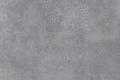 24042911-Light-Lace-475x950mm