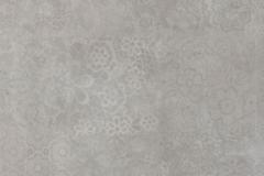 24042913-Beige-Lace-475x950mm