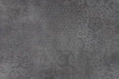 24042919-Dark-Lace-475x950mm