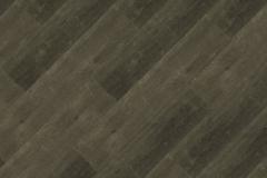 9345694-Breu-184x950mm