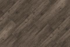 9345695-Flamboyant-184x950mm