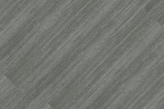 9345732-Verbena-184x950mm