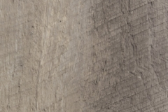 24036103-Corrientes-228x1830mm