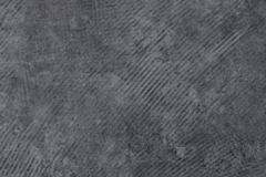 24034119-Dark-Sub-475x475mm (1)