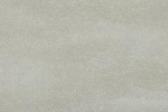 24034616-Sandstone-475x475mm