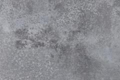 24035261-Dark-Grout-475x950mm
