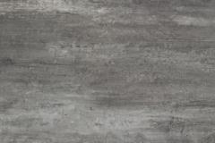 24035411-Dark-Fossil-475x950mm