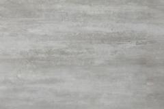 24035412-Light-Fossil-475x950mm