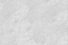 24021611-Ipe-Branco