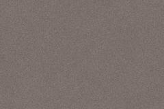 20mm-25098045-30mm-25086007-Cold-Dark-Grey