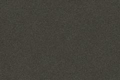 20mm-25098046-300mm-25086008-Black