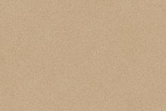 20mm-25098063-Sand
