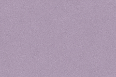 20mm-25098067-Lilac