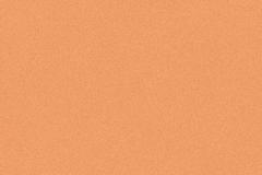 20mm-25098084-Orange-Red