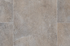 5087082-Modern-Slate-Grey-Beige