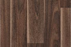 6519089-Hazelnut-Brown