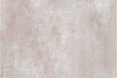 6519090-Stromboli-Gris-Clair