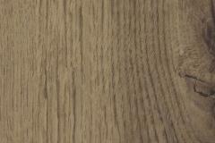 Smart-Oak