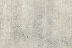 piso-concreto-full