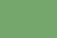 3708002-Field-Green