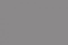 3708009-Grey