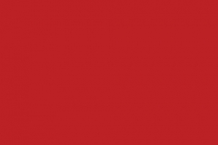 3708011-Red