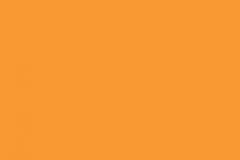 3708012-Orange