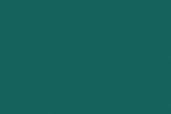3708014-Forest-Green