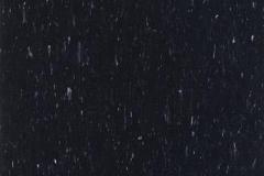 9205809