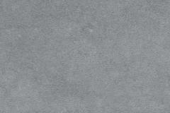 24026200-6096-X-6096mm-24028200-9144-x-9144mm