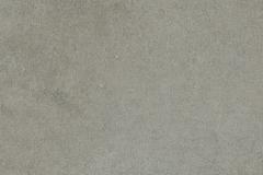 24026300-6096-x-6096mm-24028300-9144-x-9144mm